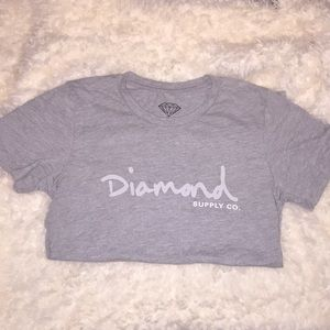 b3b2b39ccf6f diamond supply co Tops | Travis Scott Explosion Tee | Poshmark